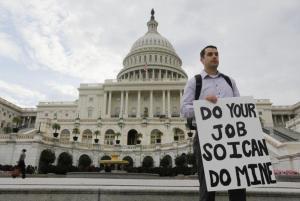 us-gove-shutdown-2oct2013