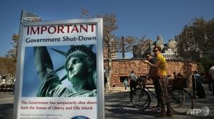 us-shutdown